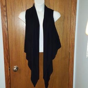 Converse One Star - Drape Vest